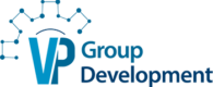 VP Group Development Logo