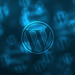 WordPress Tips   VP Group Development