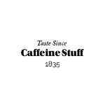 Caffeine Stuff