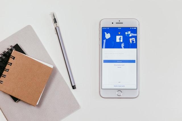 VP Group Development -Facebook Marketing