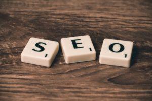Search Engine Optimization | VP Group Development