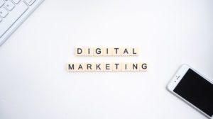 VP Group Development - Internet Marketing Strategies