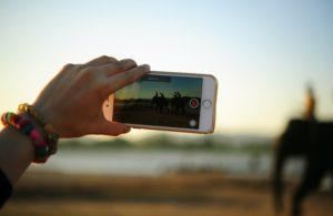 VP Group Development - Video Marketing