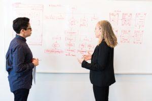 VP Group Development - Multi Level Marketing