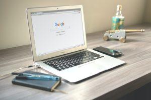 VP Group Development - Search Engine Marketing
