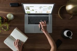VP Group Development -Why Is Important To Have A Website In 2021?