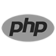 php_PNG3