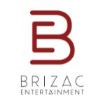 BRIZAC ENTERTAINMENT