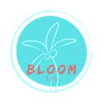 Bloom 305
