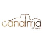 Canaima Homes Logo